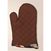 Buy the Chocolate Sterck Waikiki Oven online at smithsofloughton.com
