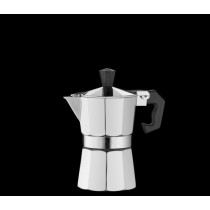 Buy the Cilio Espresso Maker 1 Cup Classico online at smithsofloughton.com