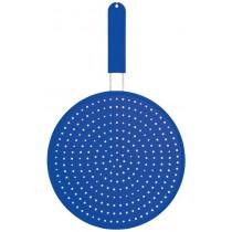 Buy the Colourworks Silicone Blue Splatter Screen online at smithsofloughton.com