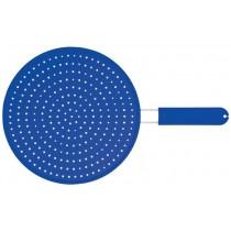 Buy_the_colourworks_silicone_blue_splatter_screen_online_at_smithsofloughton.com
