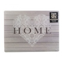 Buy the Creative Tops Home Work Surface Protector online at smithsofloughton.com