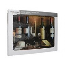 Buy the Creative Tops Wine Work Surface Protector online at smithsofloughton.com