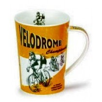 Buy the Dare Devils Bike Mug online at smithsofloughton.com