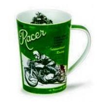 Buy the Dare Devils Motorbike Mug online at smithsofloughton.com