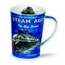 Buy the Dare Devils Train Mug online at smithsofloughton.com