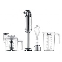 Buy the Dualit Stick Blender on line at smithsofloughton.com.