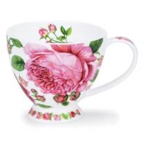 Buy the Dunnon Skye Rosabunda Cup online at smithsofloughton.com