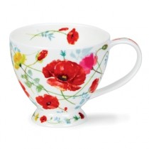 Buy the Dunnon Skye Wild Garden Cup online at smithsofloughton.com