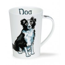 Buy the Dunoon Argyll_Dog mug online at smithsofloughton.com
