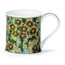 Buy the Dunoon Arts and Crafts Collection Orchard online at smithsofloughton.com
