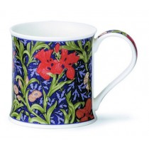 Buy the Dunoon Arts and Crafts Iris Mug online at smithsofloughton.com