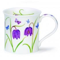 Buy the Dunoon Bute mug online at smithsofloughton.com