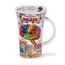 Buy the Dunoon Glencoe Brain Mug online at smithsofloughton.com