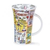 Buy the Dunoon Glencoe Chemistry Mug online at smithsofloughton.com