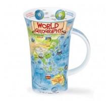 Buy the Dunoon Glencoe Mug Geography online at smithsofloughton.com