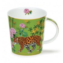 Buy the Dunoon Lomond Mug Aisha Green online at smithsofloughton.com