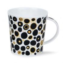 Buy the Dunoon Lomond Mug Bijoux online at smithsofloughton.com