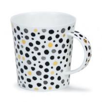 Buy the Dunoon Lomond Mug Bijoux Small online at smithsofloughton.com