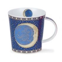 Buy the Dunoon Lomond Mug Celestial Sun online at smithsofloughton.com