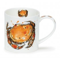 Buy the Dunoon Orkney Mug Claws 400ml online at smithsofloughton.com