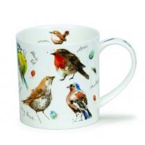 Buy the Dunoon Orkney Mug Garden online at smithsofloughton.com