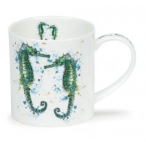 Buy the Dunoon Orkney Ocean's Bounty 400ml online at smithsofloughton.com