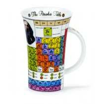 Buy the Dunoon Periodic Table Mug at smithsofloughton.com