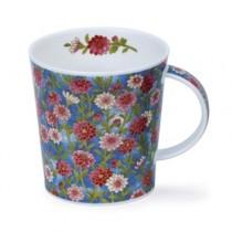 Buy the Dunoon Pink Ophelia mug online at smithsofloughton.com