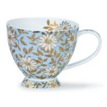 Buy the Dunoon Skye Aqua Cup online at smithsofloughton.com