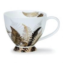 Buy the Dunoon Skye Java Cup online at smithsofloughton.com