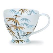Buy the Dunoon Skye Jiro Cup online at smithsofloughton.com