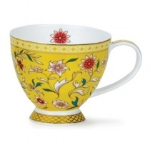 Buy the Dunoon Skye Mandalay Cup online at smithsofloughton.com