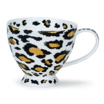 Buy the Dunoon Skye Masai Cup online at smithsofloughton.com