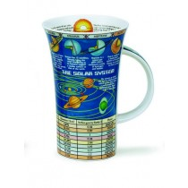 buy the Dunoon Solar System Mug online at smithsofloughton.com