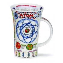 Buy the Dunoon The Atom Mug online at smithsofloughton.com