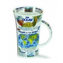 Buy the Dunoon The Ocean mug online at smithsofloughton.com