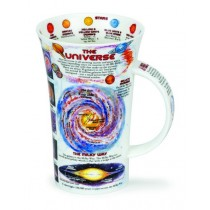 Buy the Dunoon The Universe mug online at smithsofloughton.com
