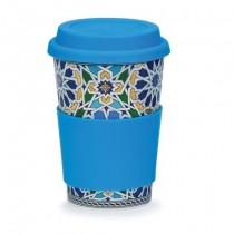 Buy the Dunoon Travel Mug Sheikh online at smithsofloughton.com