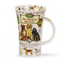 Buy the Dunoon World of the Dog Mug online at smithsofloughton.com