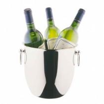 Buy the Eila Drinks Bottle Cooler Bucket online at smithsofloughton.com