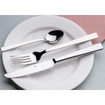 Buy the Elia Aria 44 Piece Cutlery Set online at smithsofloughton.com