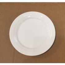 Buy the 190mm Elia Essence plate online at smithsofloughton.com