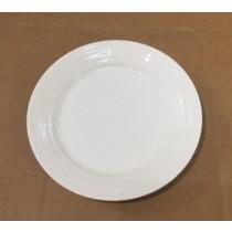 Buy the Elia Essence Fine China Plate 273mm at smithsofloughton.com