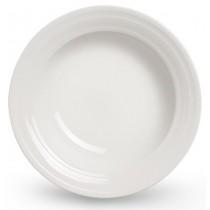 Buy the Elia Essence Rimmed Bowl online at smithsofloughton.com