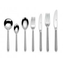 Buy the Elia Maypole Mist 7 Piece Starter Set online at smithsofloughton.com