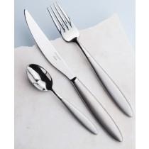 Buy the Elia Mystere 44 Piece Cutlery Set online at smithsofloughton.com
