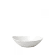 Buy the Elia Orientix Pebble Bowl online at smithsofloughtion.com