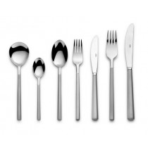 Buy the Elia Sandtone 7 piece cutlery set online at smithsofloughton.com