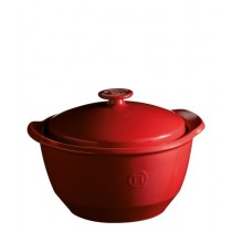 Buy the Emile Henry One Pot Casserole online at smithsofloughton.com