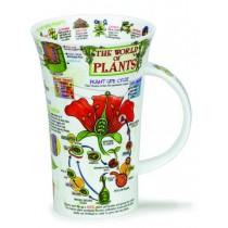 Buy the Glencoe World of Plants Mug online at smithsofloughton.com